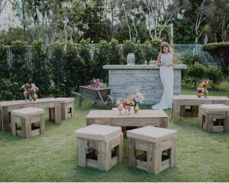 autumn-grove-events-canape-package-osteria2