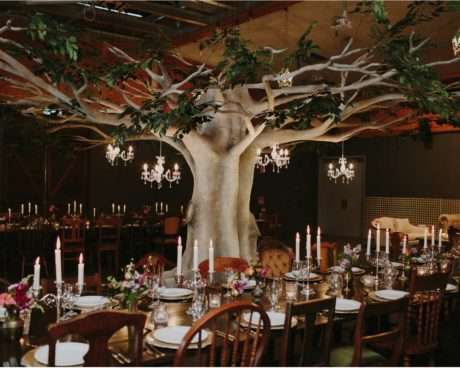 autumn-grove-events-tree-osteria2