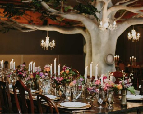autumn-grove-events-tree-osteria3