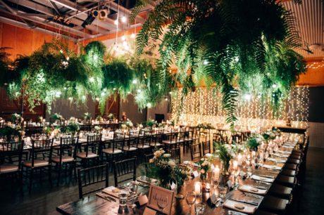 Plantation house duranbah wedding