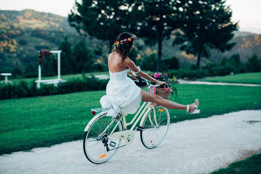 blog styled shoot models wedding dresses locations