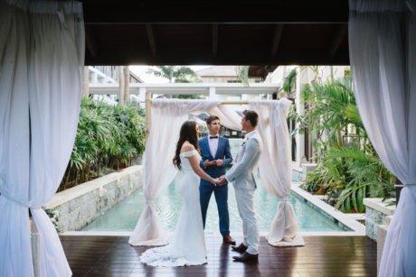 010-santai-retreat-resort-wedding-casuarina-kingscliff-tweed-coast-elopement-destination-wedding