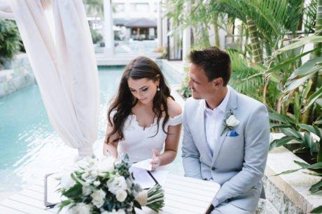 014-santai-retreat-resort-wedding-casuarina-kingscliff-tweed-coast-elopement-destination-wedding