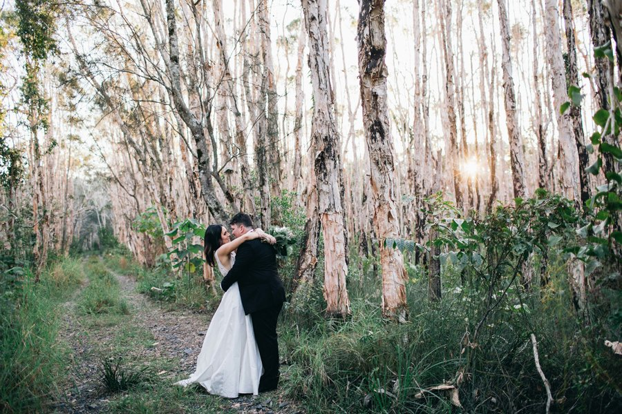 Winter Wedding appreciation from the Tweed Coast (45)