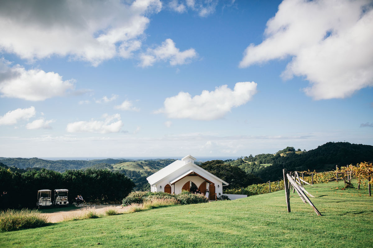 Winter Wedding appreciation from the Tweed Coast (13)