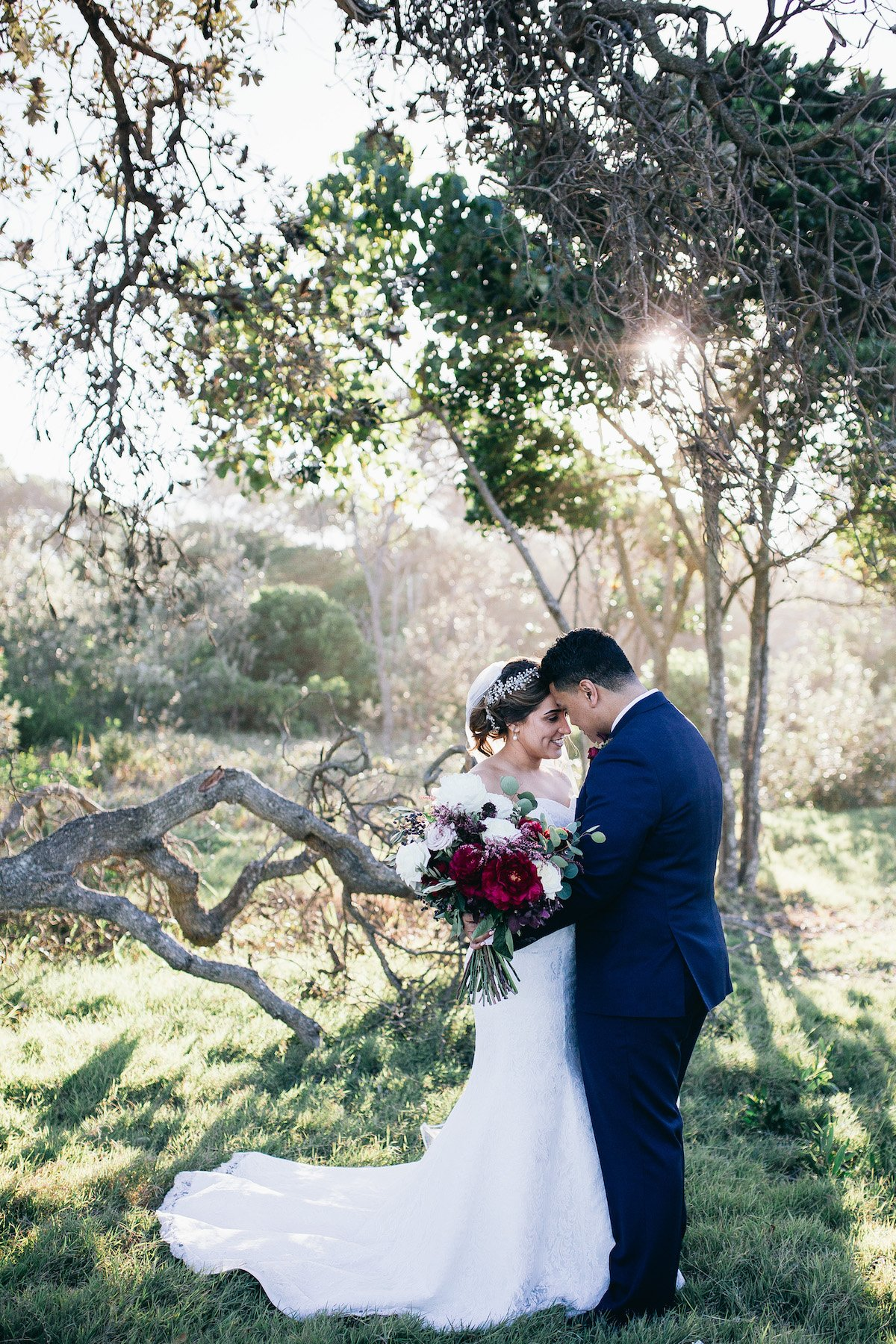 winter-wedding-inspiration-tweed-coast-osteria