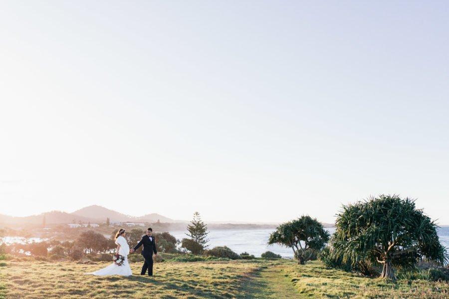 Winter Wedding appreciation from the Tweed Coast (32)