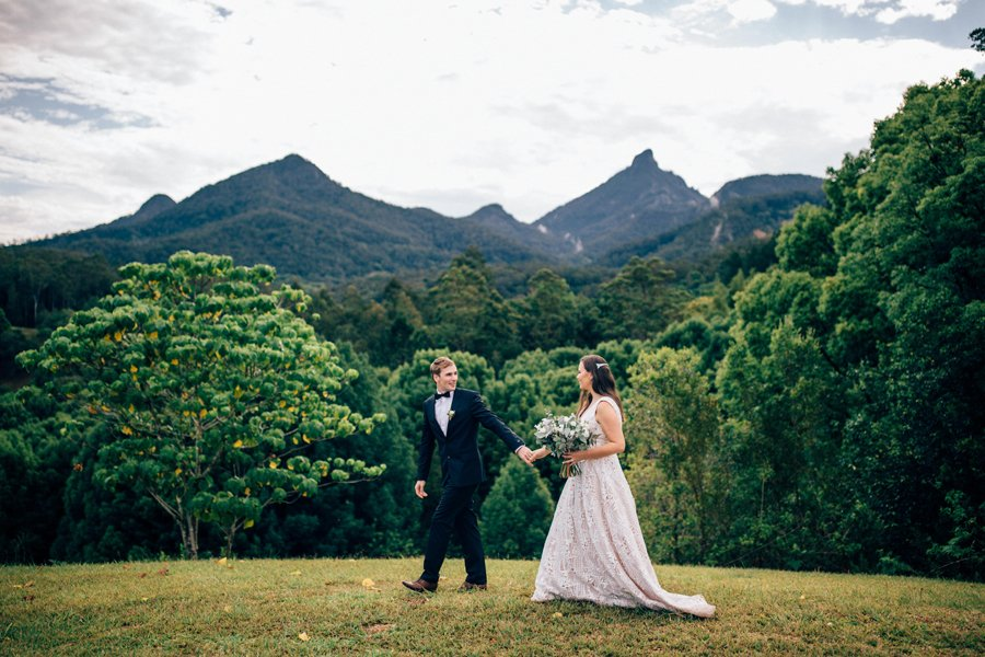Best all weather wedding venues on the tweed coast (2)