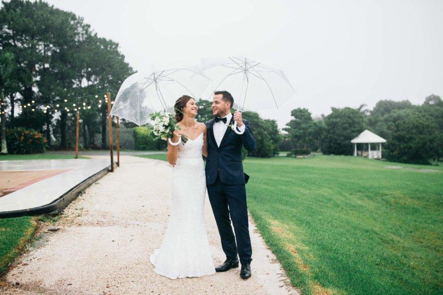 Best all weather wedding venues on the tweed coast (5)