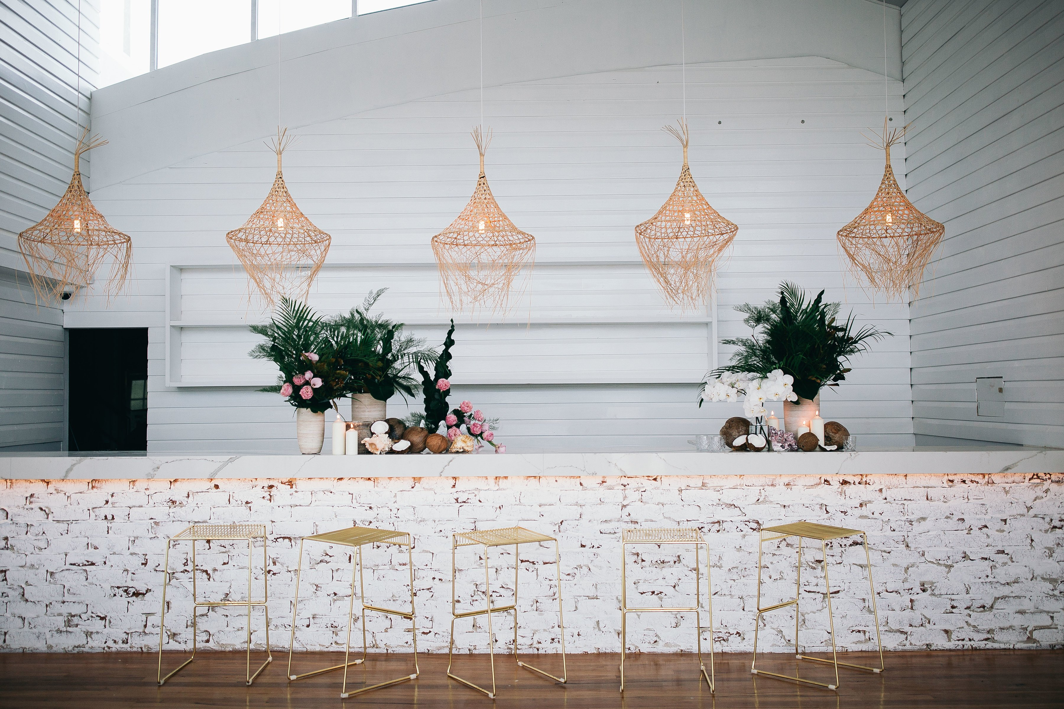 Ancora | The newest waterfront wedding venue on the Tweed Coast (1)