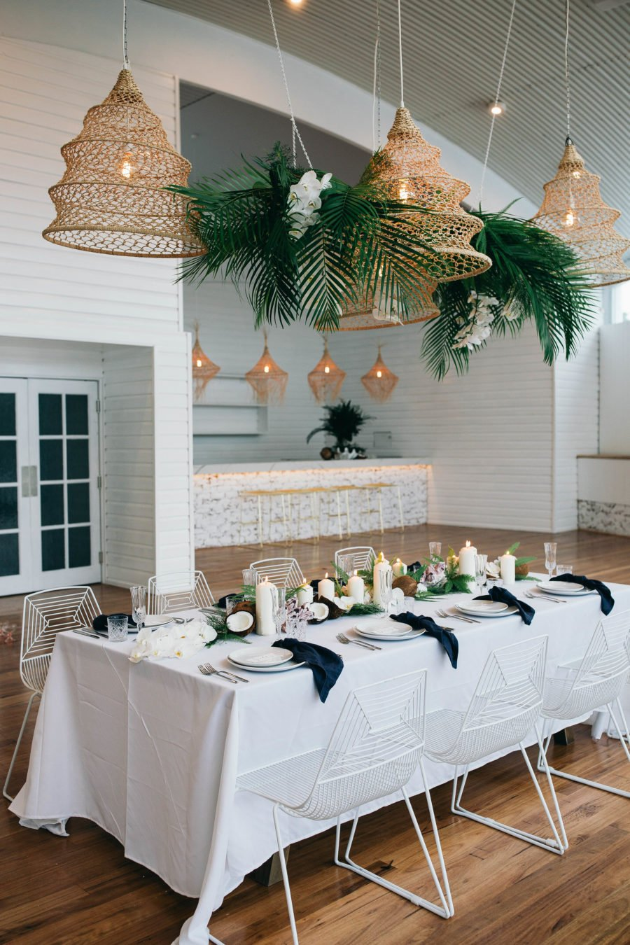 Ancora | The newest waterfront wedding venue on the Tweed Coast (6)
