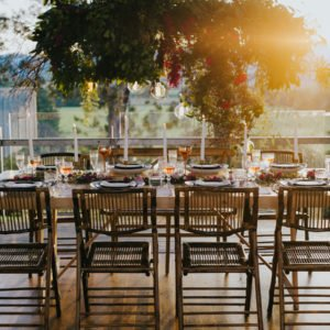 Wedding planning tips Tweed Coast Wedding Venues Casuarina Weddings