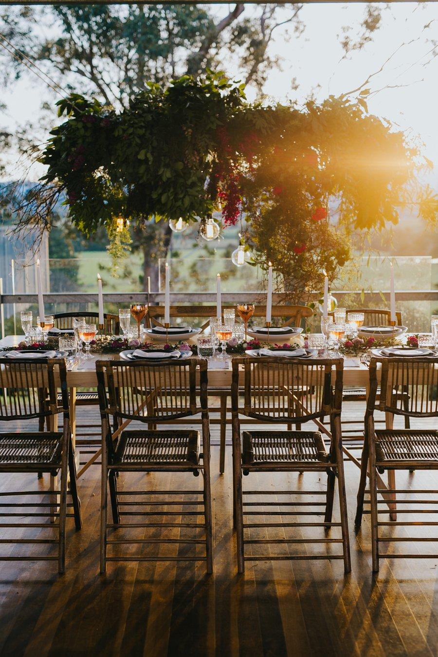 Wedding planning tips Tweed Coast Wedding Venues Casuarina Weddings