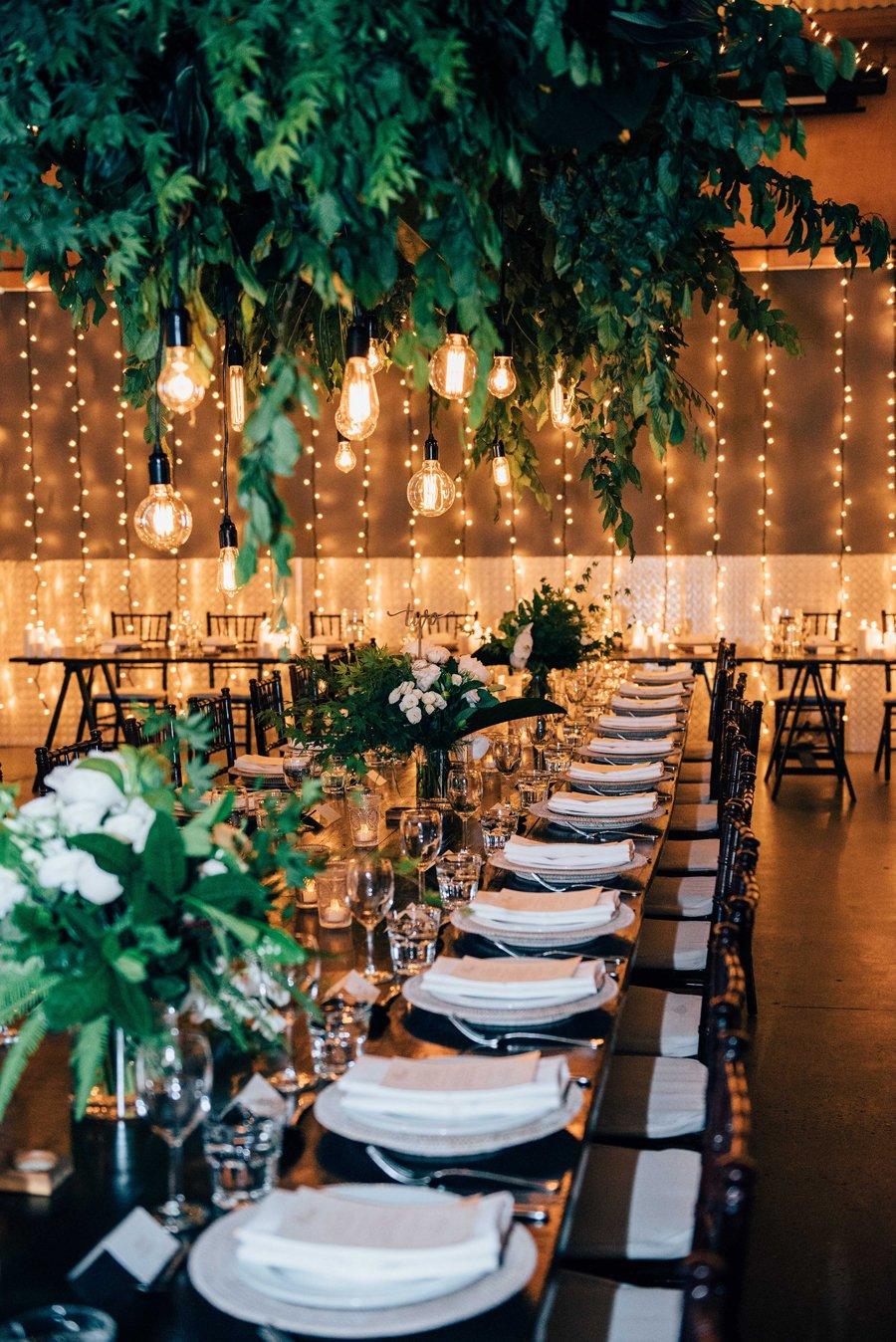 Behind the scenes Osteria Casuarina Tweed Coast Wedding Venue (6)