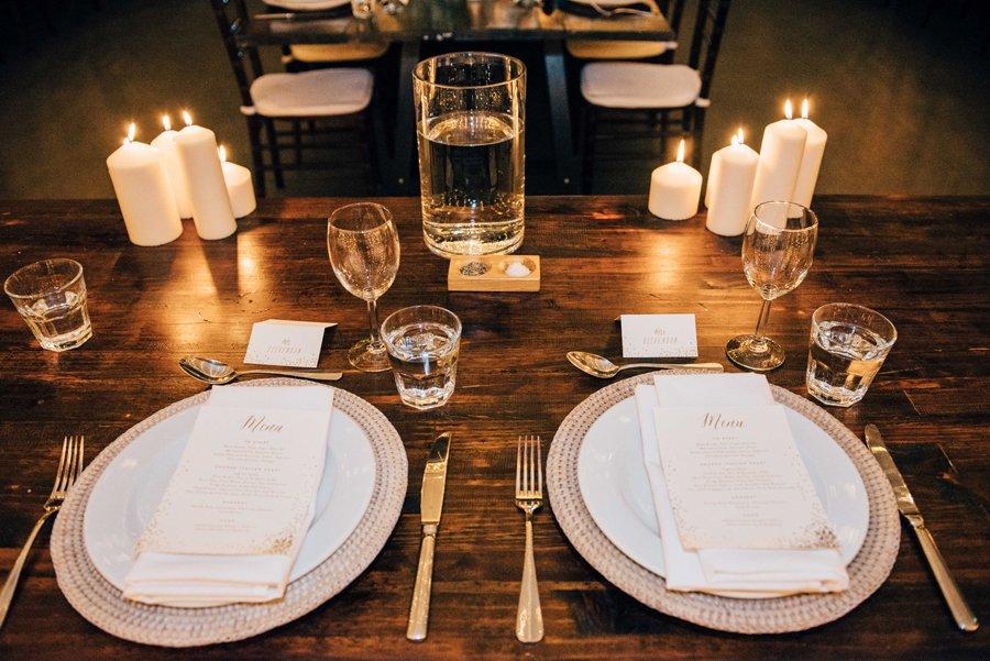 Behind the scenes Osteria Casuarina Tweed Coast Wedding Venue