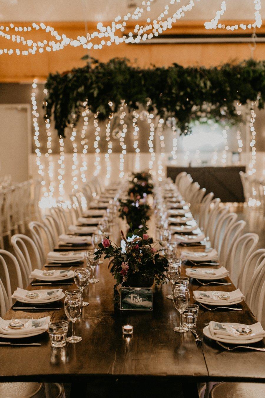 Behind the scenes Osteria Casuarina Tweed Coast Wedding Venue (16)