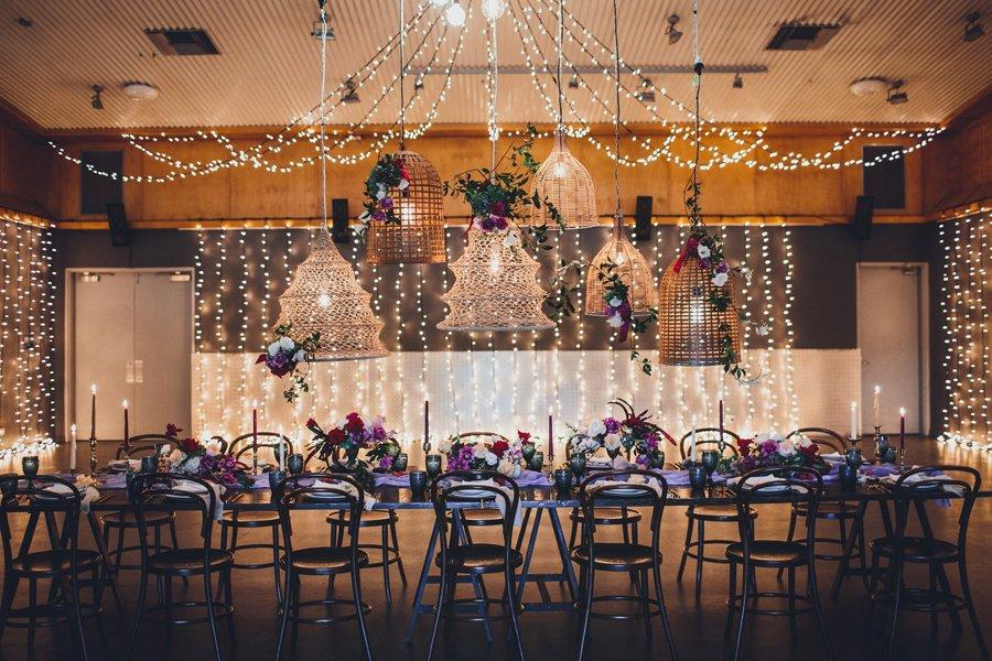 Behind the scenes Osteria Casuarina Tweed Coast Wedding Venue (12)
