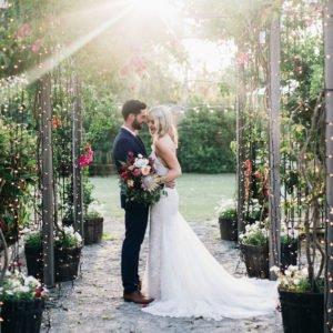 Tweed Wedding Trail Coastal Venues